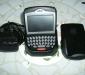 blackberry-7230