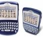 blackberry-72301