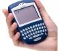 blackberry_7230_