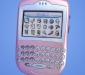 blackberry-7290-02