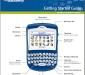 blackberry7290gsg