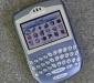 tmobile_blackberry_7290