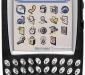 blackberry-7730-01