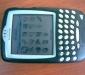 blackberry-773013691