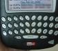rim_blackberry_7730_full_keypad