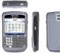 blackberry-8700c-02
