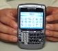 blackberry-8700c