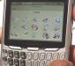 blackberry-8707v-01