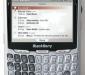 blackberry-8707v-02