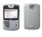 blackberry-8707v-g