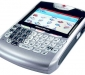 blackberry_8707v-big