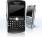 8800-blackberry