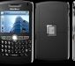 blackberry-8800-01