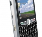 blackberry-8800_00