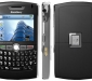 blackberry-8820-specifications