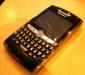 blackberry-8820