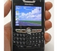 blackberry8820