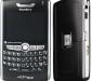 blackberry-8830-world-edition-smartphone-2