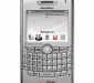 blackberry-8830-world-edition