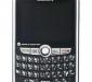 blackberry-8830