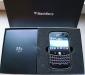 blackberry-9000-bold-j