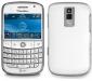 blackberry-bold-white