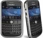 blackberry_bold_9000_haber11309250292