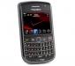 273042-blackberry-bold-9650-verizon-wireless