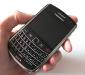 blackberry-9650-title