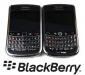 blackberry-9650