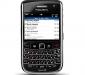 blackberry-bold-9650_0