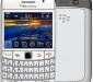 blackberry-bold-9700-white