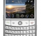 blackberry_bold_beyaz_o_1