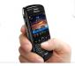 blackberry-bold-9780-4