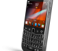 blackberry-bold-touch-9900-2