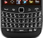 blackberry-bold-touch-9900-4