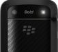 blackberry-bold-touch-9900-5
