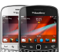 blackberry-bold-touch-9900-6