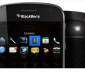 blackberry-bold-touch-9930-4