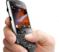 blackberry-bold-touch-9930-5