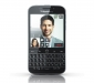 blackberry-classic-