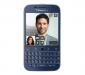 blackberry-classic-5