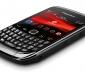 blackberry-9300-vodafone