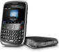 blackberry-9300