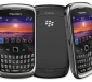 blackberry-curve-3g-9300-review