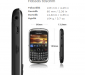 blackberry-curve-3g-9300