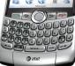 blackberry-curve-8300-2