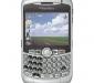 blackberry-curve-8300-resimleri