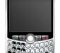 blackberry_curve_8300