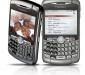 11920252-blackberry-curve-8310-1